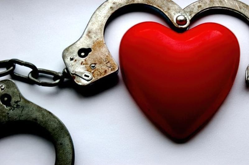 Як відрізнити любов від залежності: ознаки токсичних відносин 2