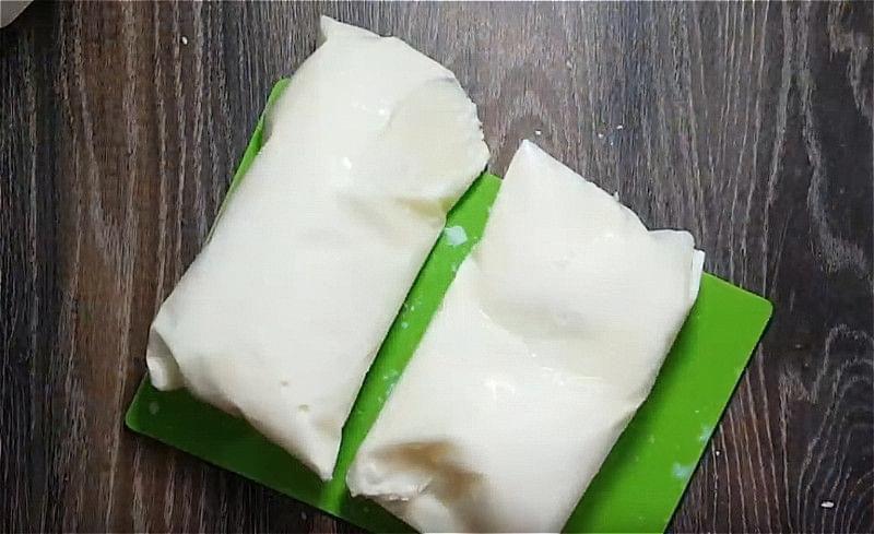 YAk zrobyty domashnij vershkovyj syr 1