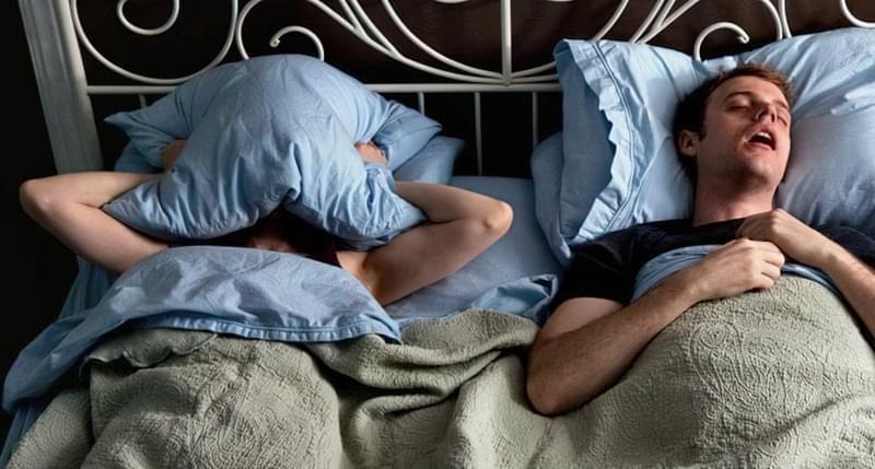 12 найгірших тем для розмов перед сном 1
