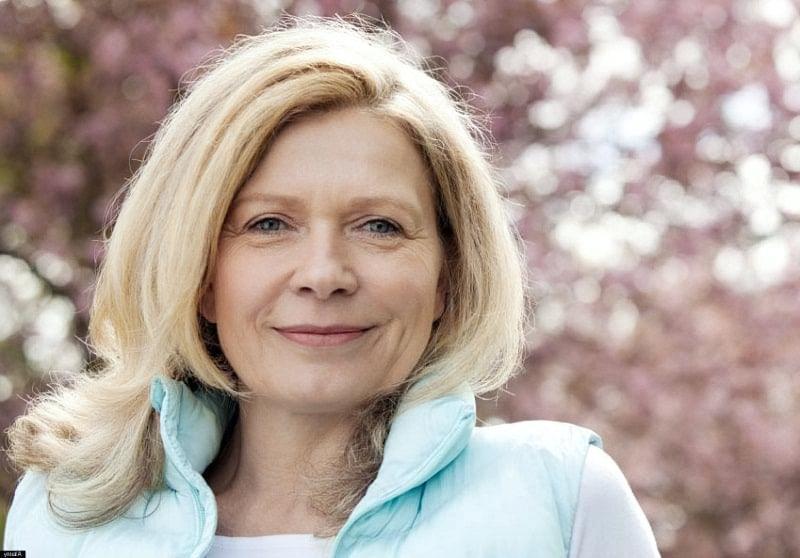 Strah pered menopauzoyu 1