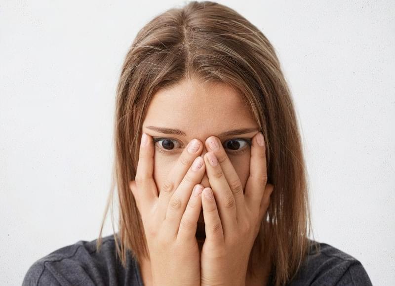 Як перестати панікувати і почати вирішувати тільки реальні проблеми? 1