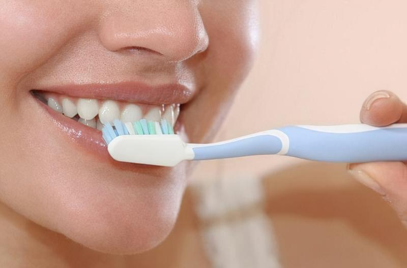 YAk vidbilyty zuby sodoyu v domashnih umovah 1