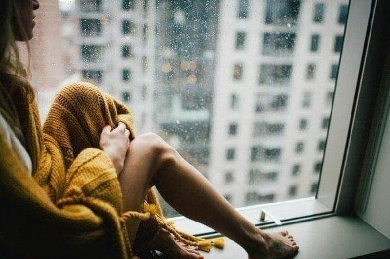 Що робити, якщо мучить думка «я нікому не потрібна»? 1