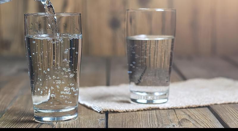 YAk pravylno pyty vodu dlya shudnennya 1