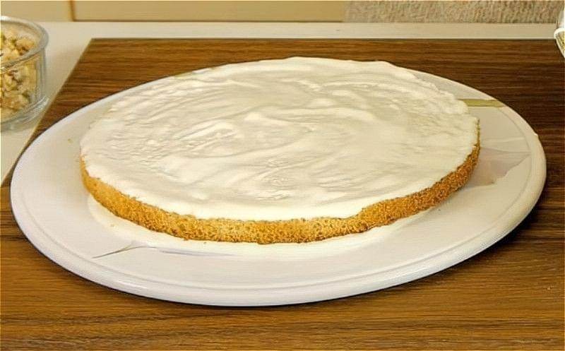 3 prosti ta smachni retsepty tortu Pancho 7