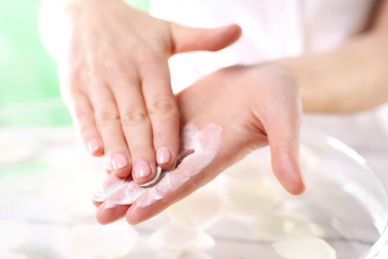 Pechut ruky vid gostrogo pertsyu na rukah 2