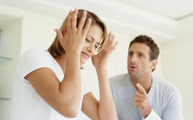 Vchymosya pravylno reaguvaty na agresiyu i obrazy 1